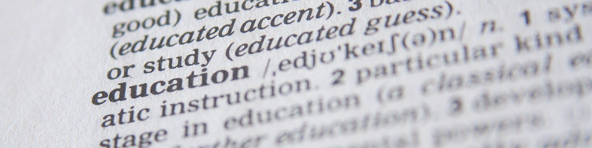 English für Erwachsene